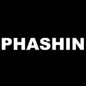 phashin_175x175